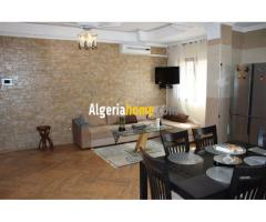 Location villa oran algerie
