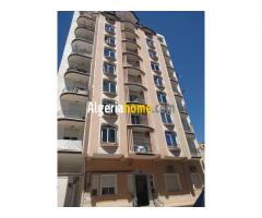location appartement alger