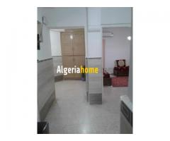 Vente appartement annaba Barrahel