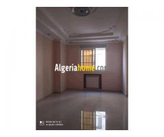 Vente Appartement alger Bordj El Kiffan