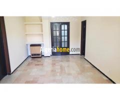 Vente appartement Alger Ain Naadja