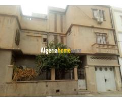 maison a vendre Batna