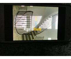 Villa neuve à vendre Alger Douera