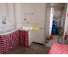 location appartement constantine
