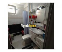 Vente f2 Appartement Boumerdes