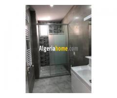 Vente Appartement F3 Alger Cheraga