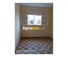 Location Studio Alger centre