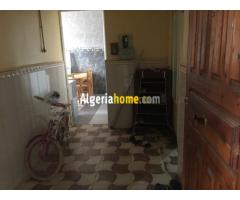 Location Appartement F3 Alger Rouiba