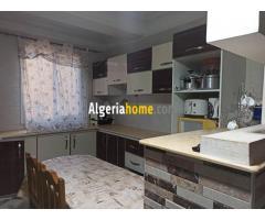 vente appartement promotionnel Setif