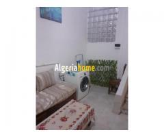 Location Studio Alger Dely brahim