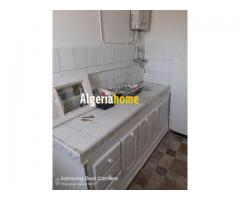 Location Studio Alger Belouizdad
