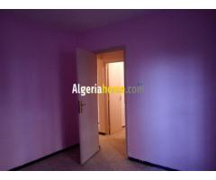 location appartement f2 constantine
