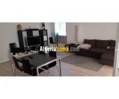 Vente Appartement f5 Oran Maraval