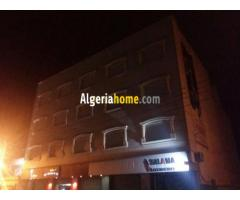 Location Appartement Setif