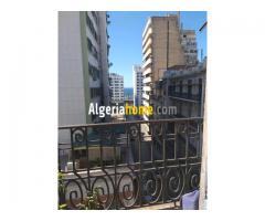 Vente appartement Oran Larbi ben mhidi