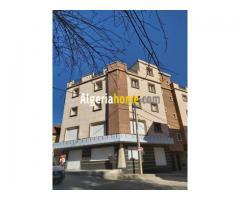 bureaux à louer en plein centre ville de Tlemcen
