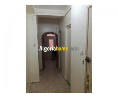 Location Appartement F2 Skikda