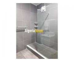 Location Duplex F4 Alger El biar