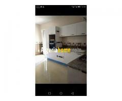 Location Appartement Oran