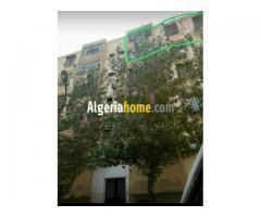 Vente Appartement F3 Tlemcen Mansourah