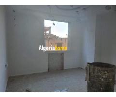 Vente appartement f3 f4 Oran Maraval