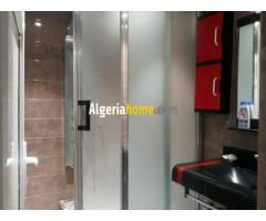Location Appartement F3 Chlef