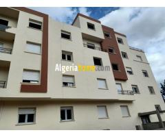 Location Appartement F3 F4 Alger
