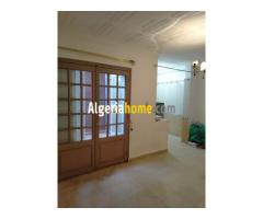 Location Appartement Blida