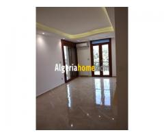 Vente appartement F3 F4 Alger Ouled Fayet