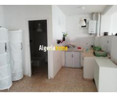 maison bungalow a Vendre Tipaza