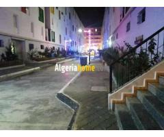 Vente appartement Oran Belgaid