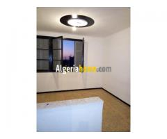 Location Appartement Tlemcen
