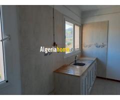 Location Studio Alger Cheraga