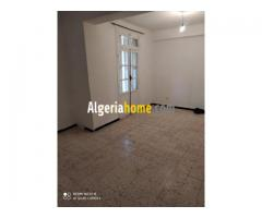 Location Appartement F4 Setif