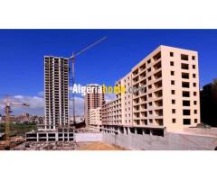 Appartement F3, F4 , F5 et duplex Alger