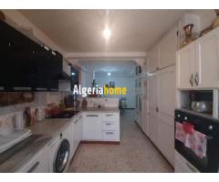achat appartement f3 ain benian Alger