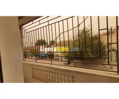 Location Appartement F2 Sidi bel abbes Sidi