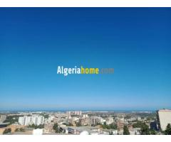 promotion immobiliere Alger Cheraga