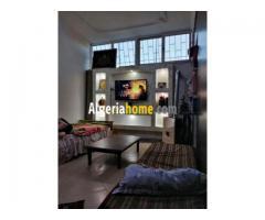 Vente Appartement F4 Laghouat
