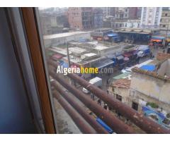 Location Appartement F2 Jijel