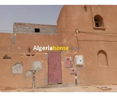 Vente Appartement F4 Ghardaia