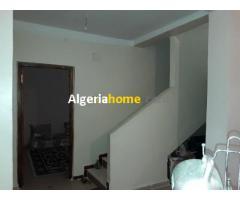 Vente Appartement F5 Ghardaia