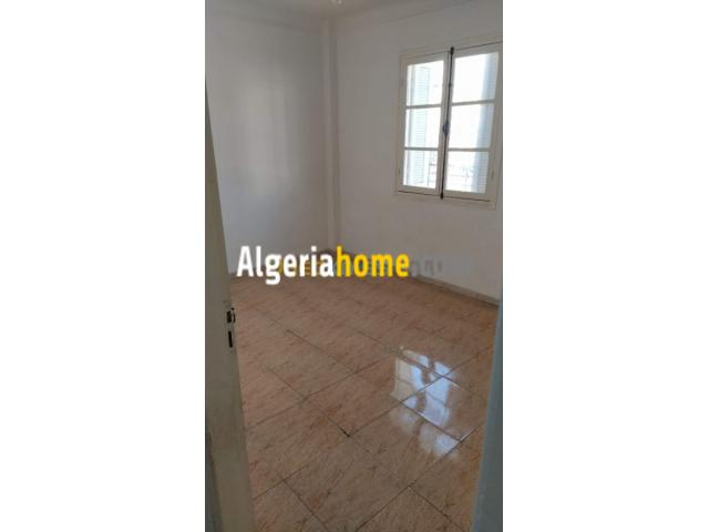 Location Appartement Sidi bel abbes