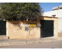 villa a vendre Mostaganem Beymouth