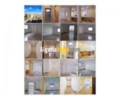 vente appartement haut standing Oran