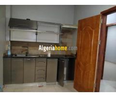 Location Studio Alger Mohammadia