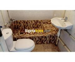 Location Studio Alger Said hamdine