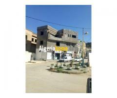 Maison a vendre Tlemcen