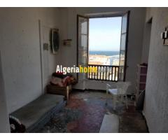 Location Studio Alger Casbah