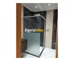 Vente appartement f3 f4 Alger kouba